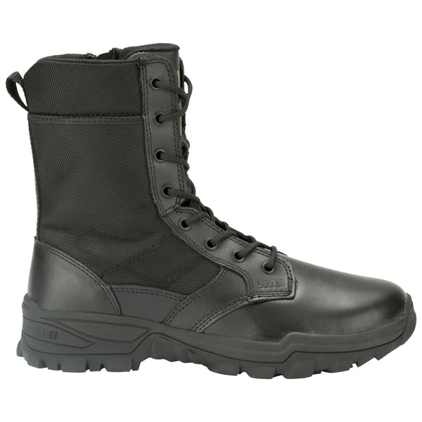 12336 Speed 3.0 Sidezip Boot