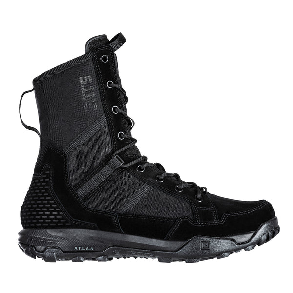 "12422 A.T.L.A.S. 8"" BOOT"