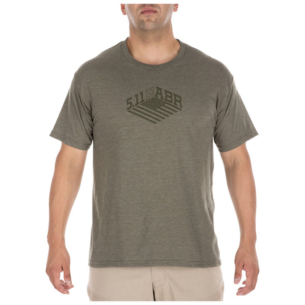 Stronghold Tee 41191AI