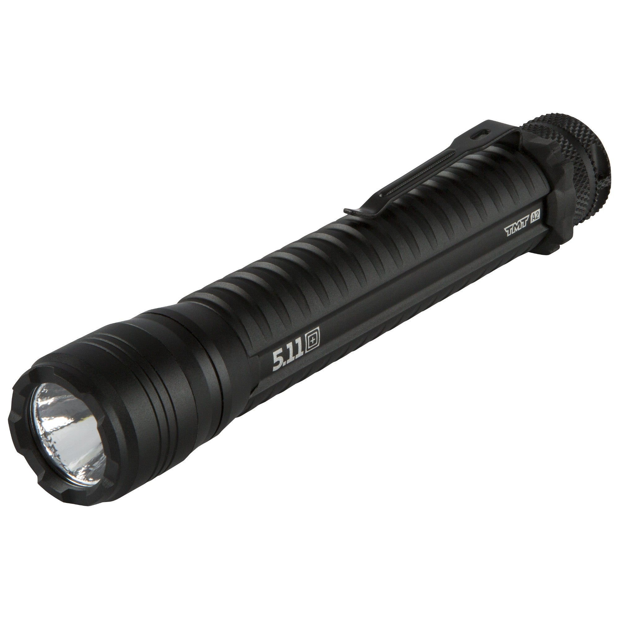 Tmt® A2 Flashlight 53030