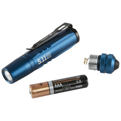 Tmt® Pluv Flashlight 53212
