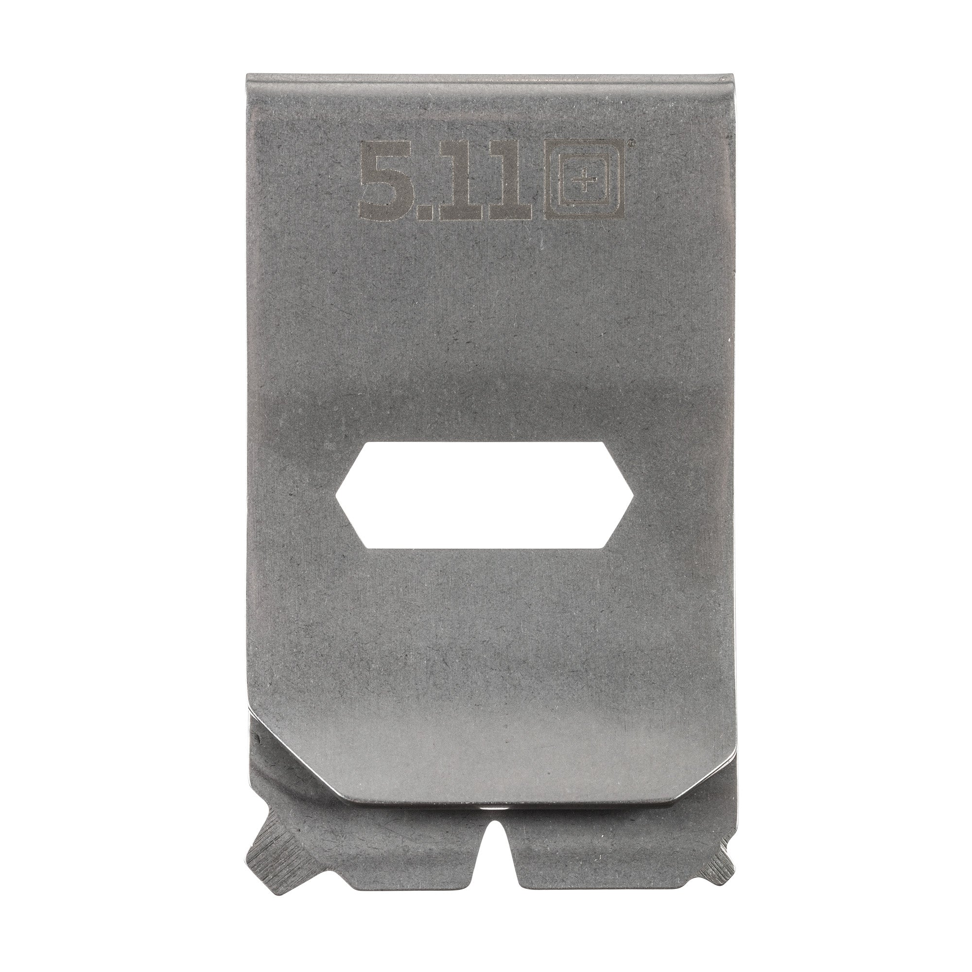 56379 UTILITY MONEY CLIP MULTITOOL