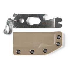 56450 EDT MULTITOOL