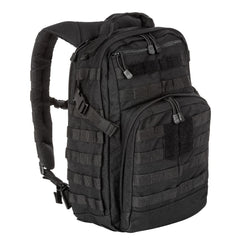 56892 RUSH12™ BACKPACK 24L