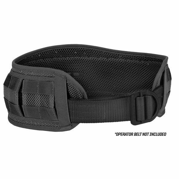 Vtac® Brokos Belt 58642