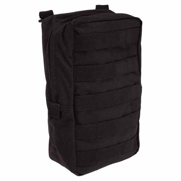 58717 6.10 Vertical Pouch
