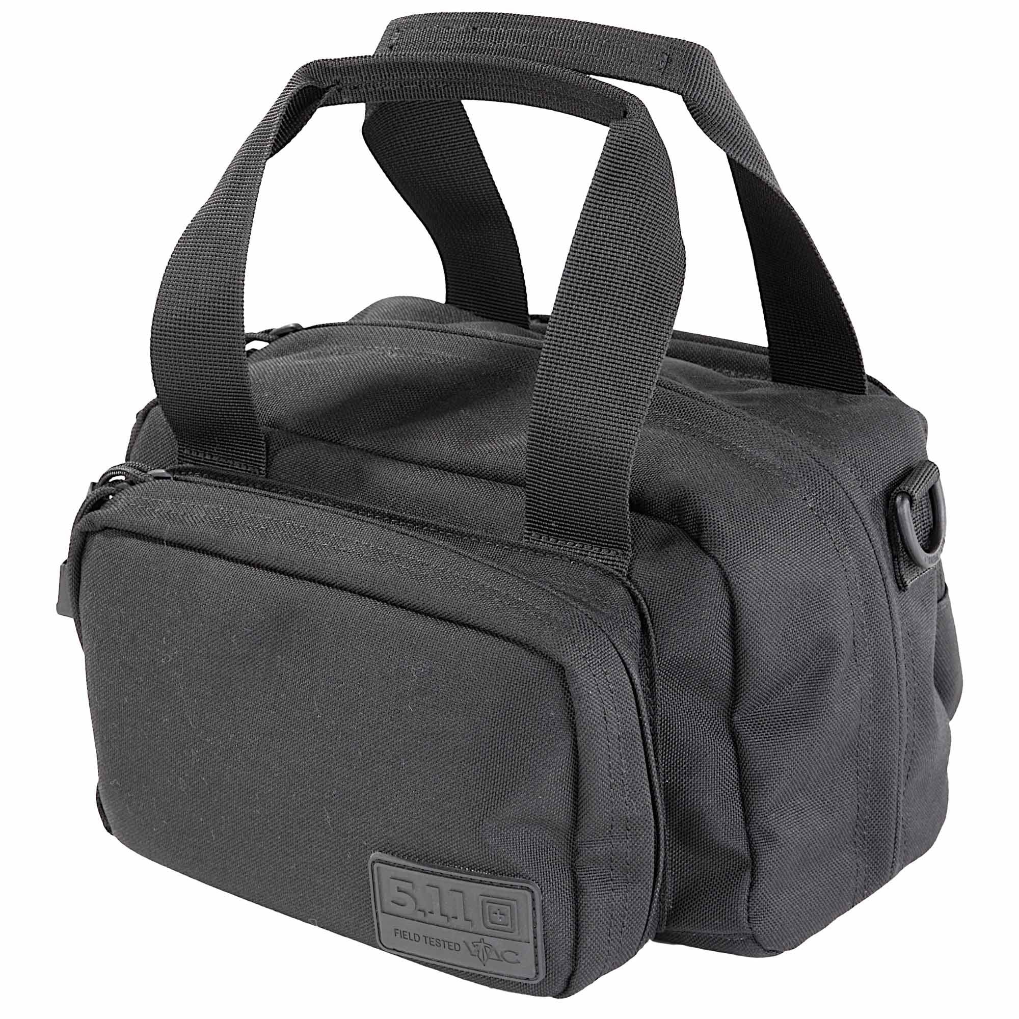 58725 Small Kit Tool Bag