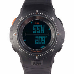 59245 Field Ops Watch