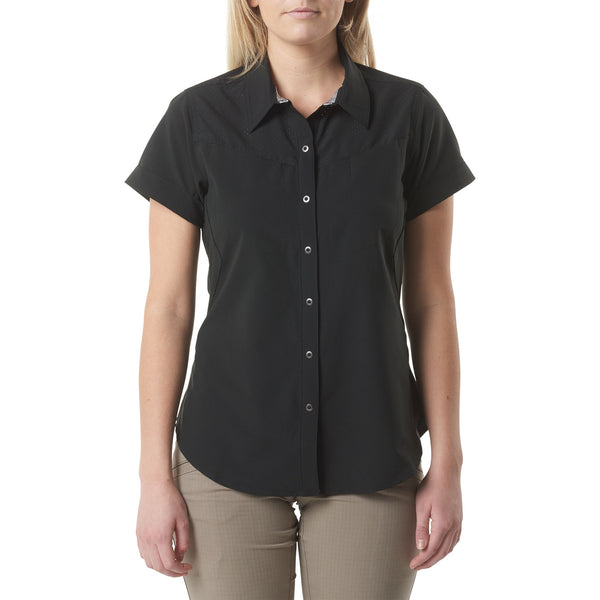 Women's Freedom Flex Shirt 61311