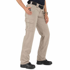 64358 Women's 5.11 Tactical® Pant
