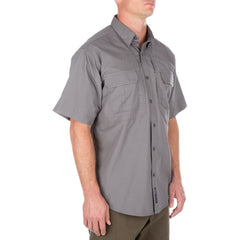 71152  Tactical® Short Sleeve Shirt