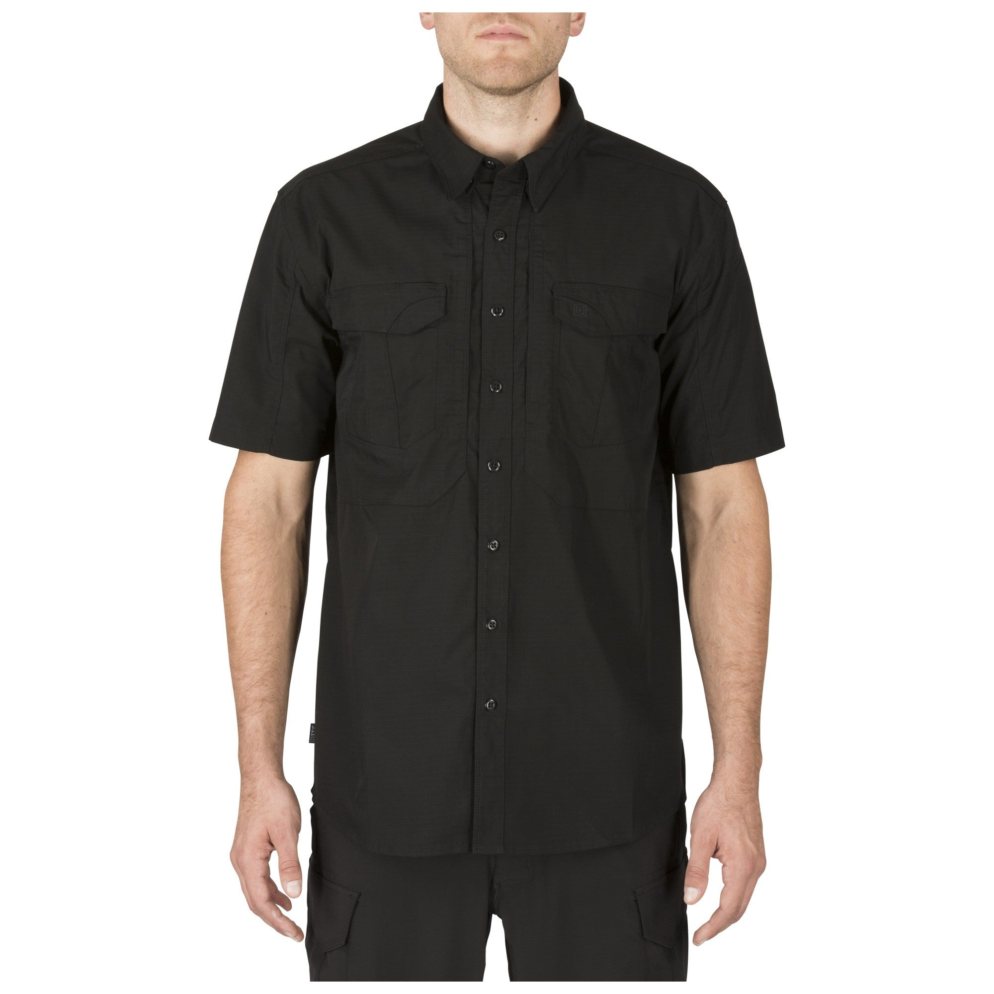 71354 5.11 Stryke™ Shirt - Short Sleeve
