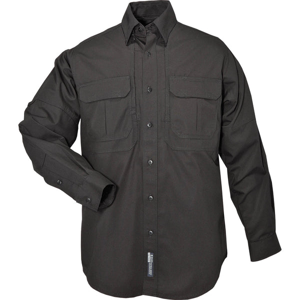 72157 5.11 Tactical® Long Sleeve Shirt