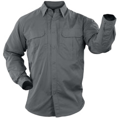72175 Taclite® Pro Long Sleeve Shirt