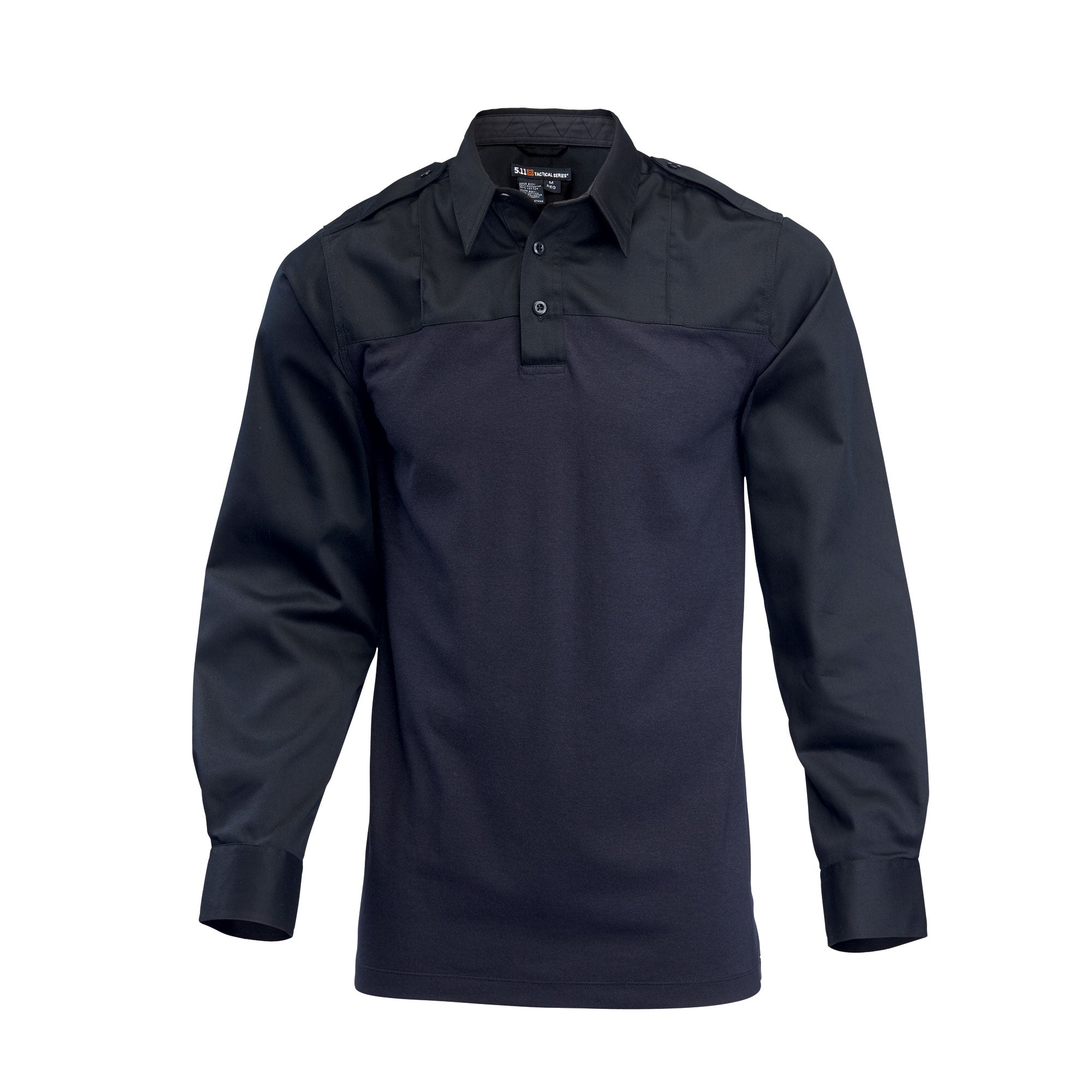 72197 RAPID PDU® LONG SLEEVE SHIRT