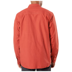 72424 EXPEDITION LONG SLEEVE SHIRT