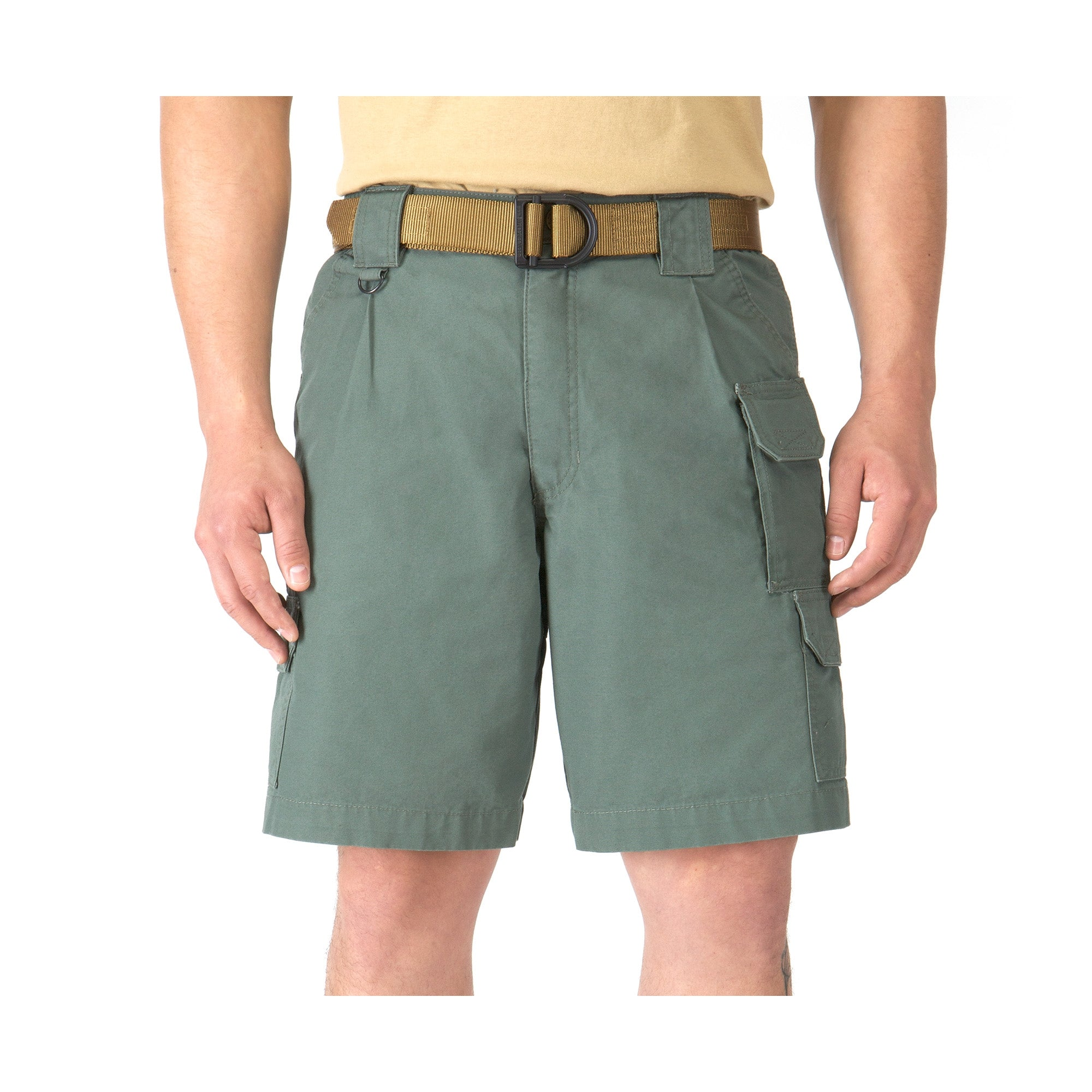 "73285 5.11 TACTICAL® 9"" SHORT"