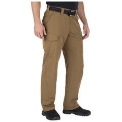 74439 Fast-tac™ Cargo Pant