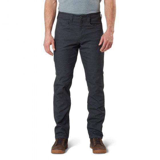 74464 DEFENDER-FLEX SLIM PANT