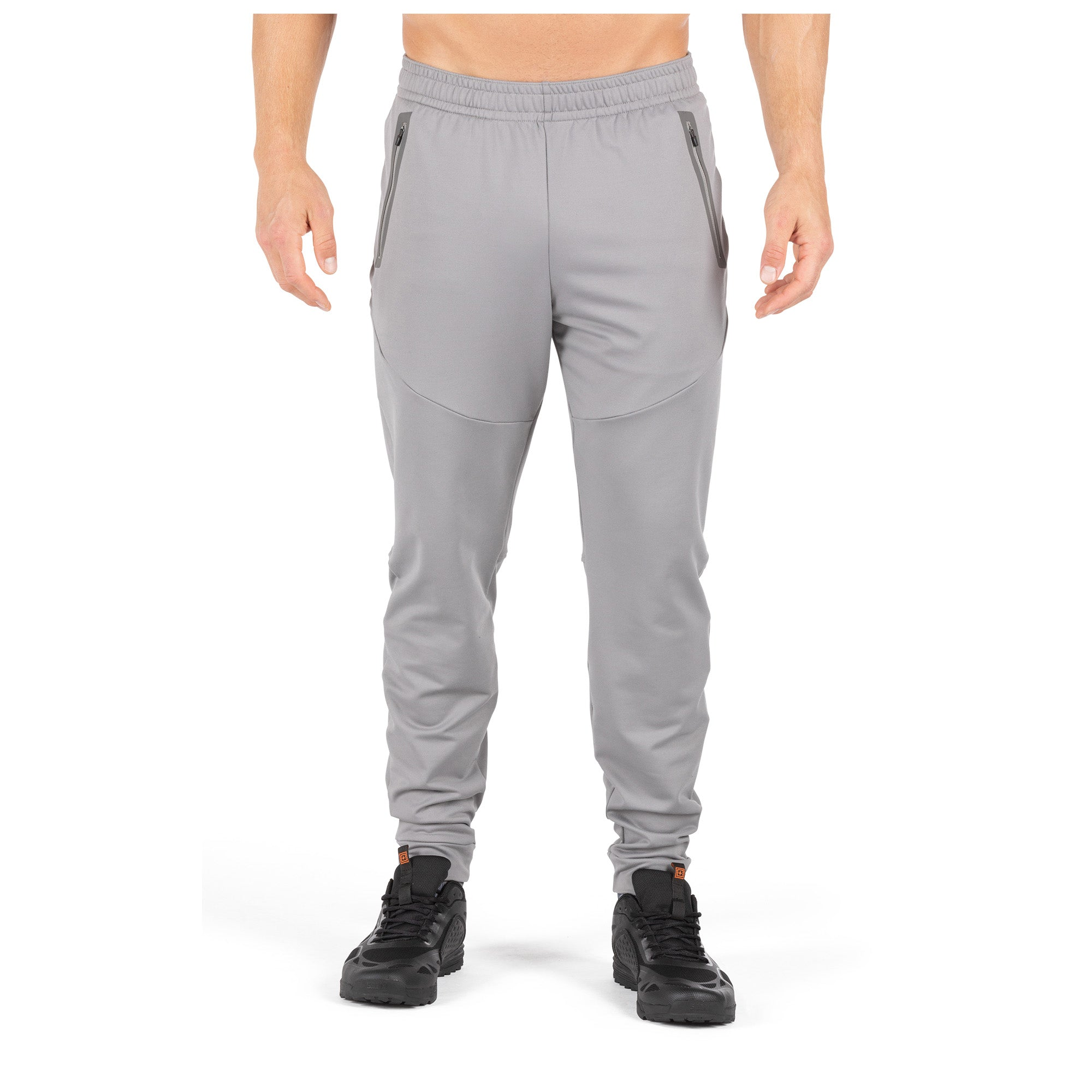 82405 5.11 RECON® POWER TRACK PANT