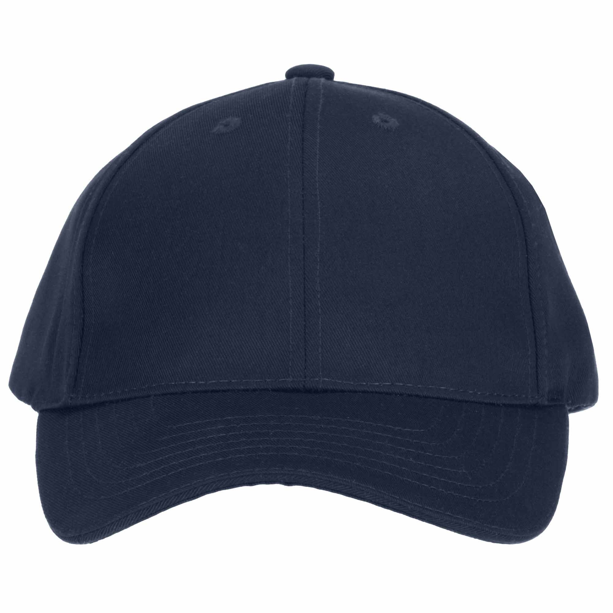 89260 Adjustable Uniform Hat