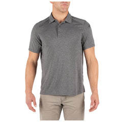 41221 PARAMOUNT SHORT SLEEVE POLO