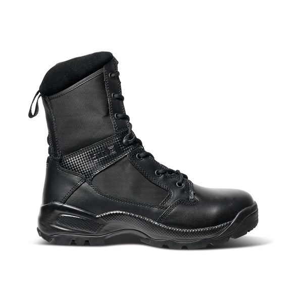 "12391 A.T.A.C® 2.0 8"" SIDE ZIP BOOT"