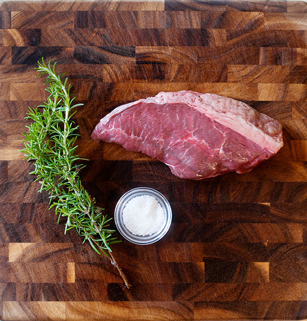 https://richardsgrassfedbeef.com/collections/all/products/richards-ranch-regenerative-coulotte-steak