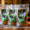 Richards Regenerative Beef Bone Broth - 2 Pouches