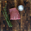 Richards Regenerative Grass Fed Flat Iron Steak