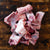 "Down the Mountain Farmstead Pastured Pork - Pork Bones 2"" - 3"" Cut"