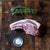 Down the Mountain Farmstead Pastured Pork - Loin Chops 1""