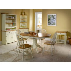 The Country Kitchen Range
