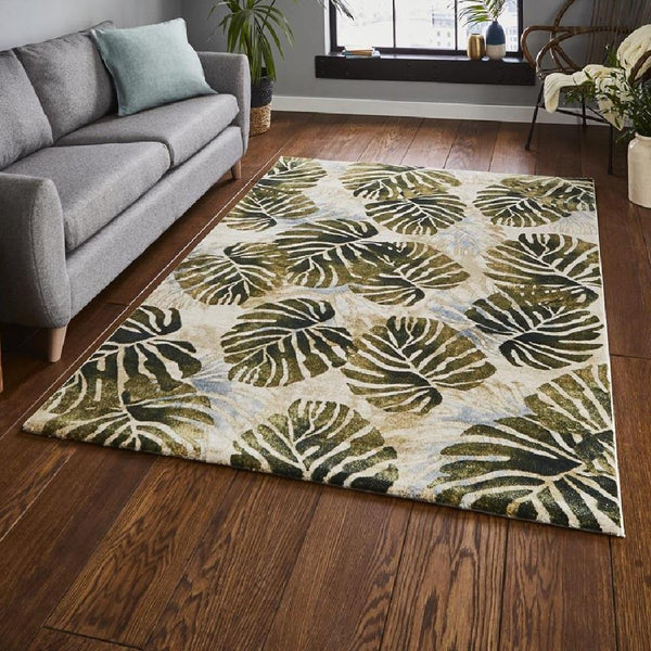 Looking for a new rug?