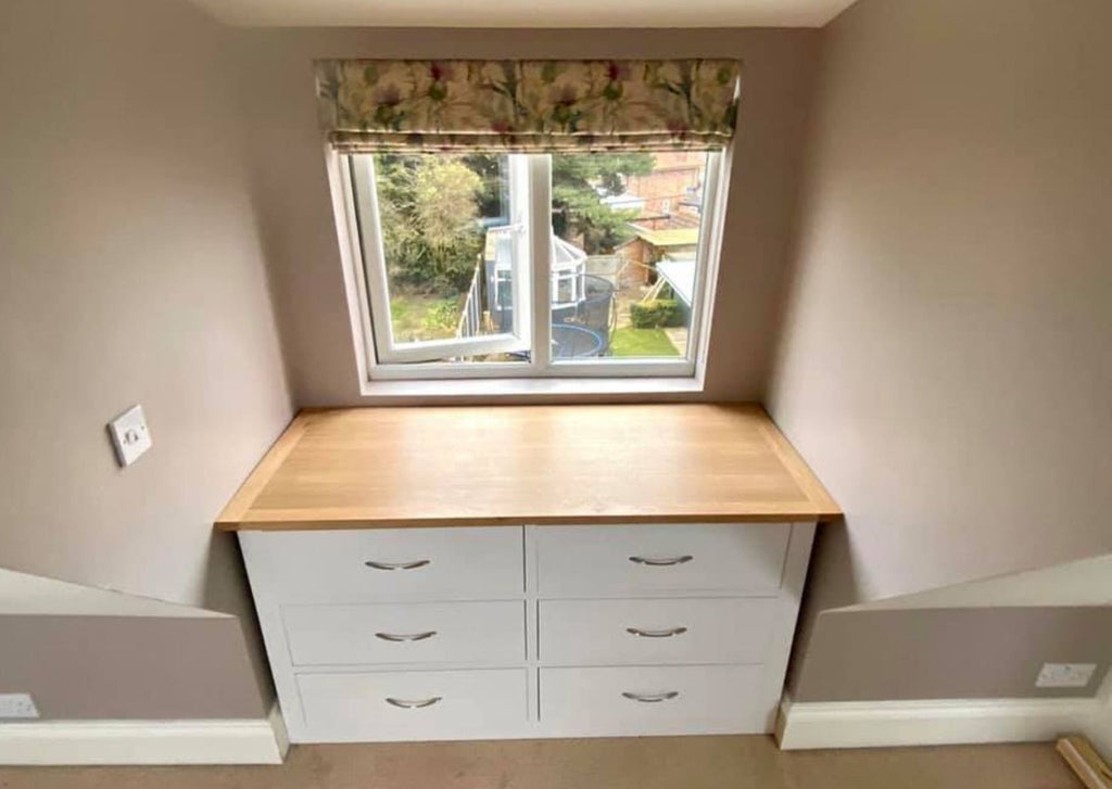 Clever Furniture Solutions Yorkshire