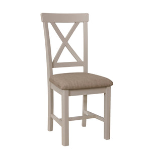 Millington chair