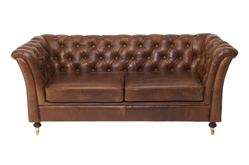 FAST TRACK SOFA -  The Blackthorn Sofa
