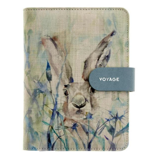 Jack Rabbit mini Organiser