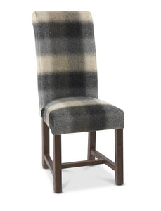 Country Dining Rollback Dining Chair
