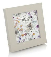 "4"" x 4"" Hedgerow Photoframe"