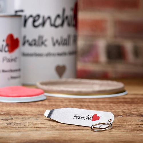 Frenchic Can Opener