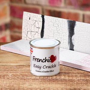 Frenchic Easy Crackle - 250ml