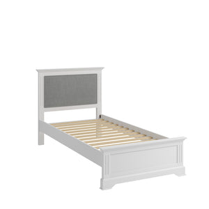 Wilton 3ft Bed Frame