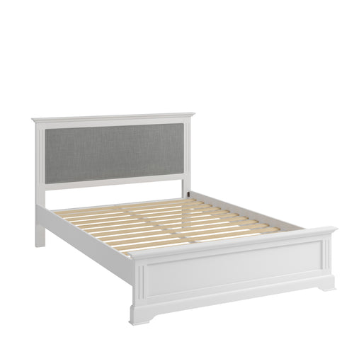 Wilton 4ft6 Bed Frame