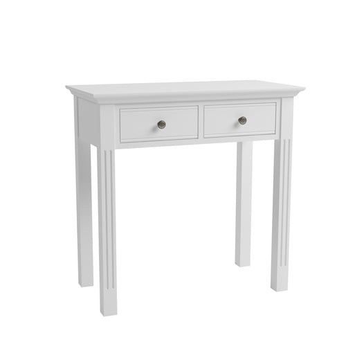 Wilton Dressing Table