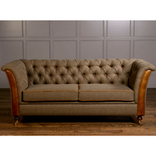 Blackthorne Sofa