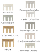 Brittany Cambridge Chair - Range of Fabrics & Finishes