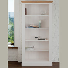 The Coelo Bookcase - SUMMER-SALE