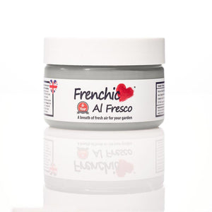 Frenchic Alfresco 150ml - Various Colours