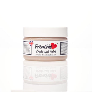 Frenchic Chalk Wall Paint 150ml - Various Colours